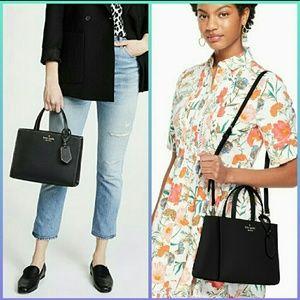 Kate Spade Thompson Street Sam handbag